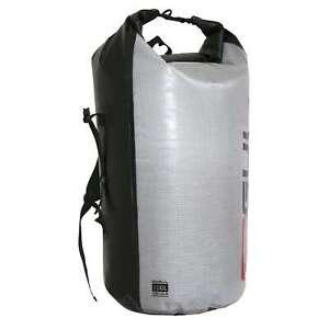 Gul Unisex 100L HD Backpack Dry Bag Sports Sport
