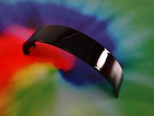 1 COMPATIBLE BEATS WIRELESS / BLUETOOTH Part HEADBAND Replacement Band * BLACK