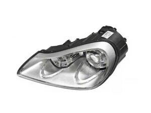 Genuine Driver Left Halogen Headlight Assembly For Porsche Cayenne 2008-2010