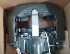Volvo FH FM Front Axle Right Hand Brake Caliper Axial  Ref  20523648