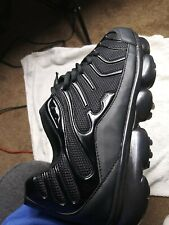 Mens Sneakers  Outdoor Sports Athletic Shoes Jogging Casual OVER 75% OFF Sz 11.5