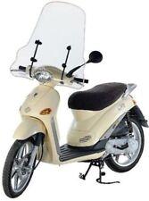 Parabrezza Fabbri Piaggio Liberty 50 125 1996 05 Piaggio Vespa ET2 ET4  1475/A