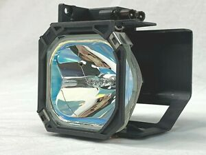 Philips Projection Replacement Lamp Model PHI/915P028010 NOS