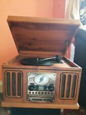 Scott's & Co Music Centre tcd 9912c used and working