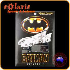 Batman Building Toys
