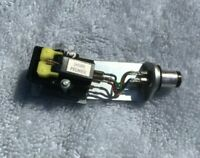 Vintage Shure Premier Stylus & Cartridge
