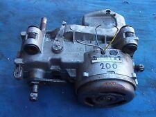 Hercules : SACHS Motor Getriebe 505/2B Ausf. A.  W.-Auflösung Prima 2 3 4 5 S M