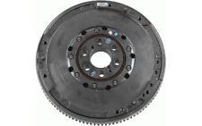 SACHS Volante motor FIAT STILO LANCIA THESIS 2294 701 009
