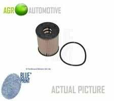 BLUE PRINT ENGINE OIL FILTER OE REPLACEMENT ADK82104