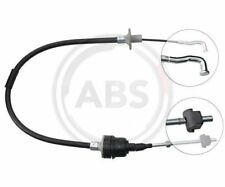 A.B.S. Clutch Cable K22960