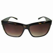 REVLON DISEÑO MUJER GAFAS DE SOL Moderno Mujer Gafas UV400 r8100b