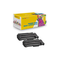 108R00909 2Compo Compatible Premium Quality Toner for Xerox Phaser 3140 3160