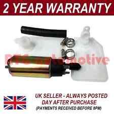 Para Yamaha Ybr125 Ybr125 Ybr250 Ybr 250 2007 - 2011 En Tanque Bomba De Combustible + Kit