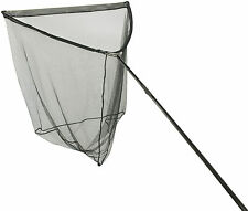 "JRC NEW Cocoon Fishing Landing Net 42"" - 1377134"