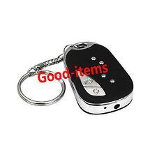 Mini Key Chain DV Spy Camera Hidden DVR Video Recorder Camcorder HD 1280x960