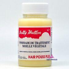 Betty Hutton Pommade de Traitement Pith Extract Pomade 140 mL / 4.62 Fl. Oz.