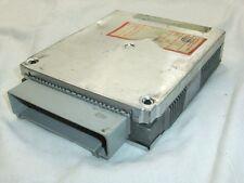 OEM ENGINE COMPUTER ECM MERCURY CAPRI COUGAR MARQUIS FORD LTD MUSTANG 1986 FED