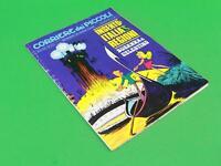 CORRIERE DEI PICCOLI ED.  N° 4 24-01-1971 [PQ-145]