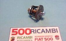 Fiat 500 F/l/r 126 epoca Valvola Termostatica Termostato Riscaldamento Motore