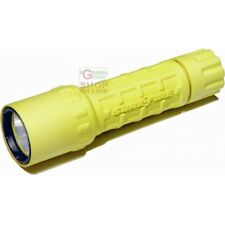 18668 SUREFIRE TORCIA A LED NITROLON YELLOW G2 YL