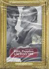 Dvd **TOTO' PEPPINO E LA DOLCE VITA** di Sergio Corbucci nuovo Slipcase 1961