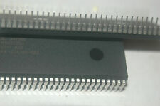 MB672201 FUJITSU 64-Pin Dip IC New In Factory Tubes Quantity-100