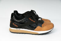 Reebok Mens GL6000 Casual Shoes/Sneakers/Trainers/Classic -  US 8.5 / EUR 42