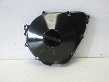 Motordeckel Deckel Motor Anlasserfreilaufdeckel Suzuki GSX 750 F GR78A 89-97
