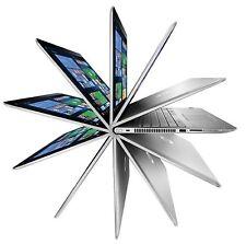 HP15T W200  X360 TOUCH Core i7 7th GEN 7500U 16GB RAM 1TB HDD 2GB NVIDIAWin-10