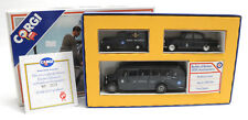 Corgi Classics 50th Anniversary Battle Of Britain Set D35/1 *MIB*