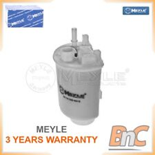 FUEL FILTER FOR HYUNDAI SONATA V NF MEYLE OEM 3191109000 37143230015