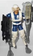 C.O.P.S. Cops N Crooks Apes Action Figure A.P.E.S. 1989 Hasbro Vintage COMPLETE
