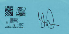 Gerry Spence - Signature(S)