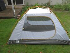 The North Face Storm Break 2  Tent