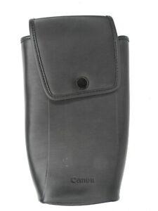 Canon Genuine Flash Case For Speedlite 580EX