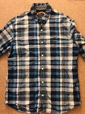 mens tommy hilfiger Shirt Size Large