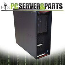 Lenovo ThinkStation P700 Barebones No CPU No RAM No HDD