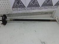 Axle Shaft 94 Ford Aerostar Driver Side 88 89 90 91 92 93 95 96 97 87 Left Rear