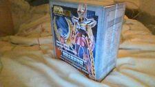 Saint Seiya Myth Cloth Ikki Phénix Phoenix V1  Bandai 1ère édition Jap
