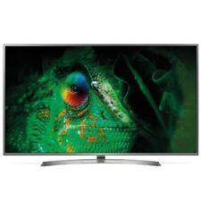"Tv LG 75"" 75uj675v UHD Web3.5 Hdr10"