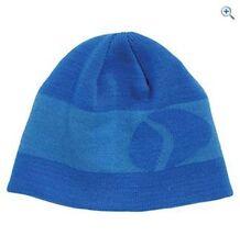 Accessoires Bonnet bleu pour garçon de 2 à 16 ans