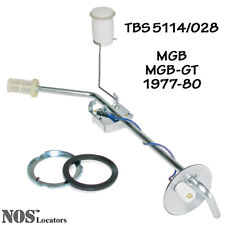 MGB 1977-80 Premium Fuel Tank Sending Unit NEW