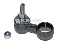 Suspension Stabilizer Bar Link Kit-Base Front,Rear Flennor FL664-H
