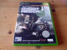 Videojuegos disparos Ubisoft Microsoft Xbox