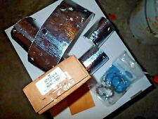 N806777-S100 BOLT Ford Part No