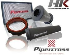 Pipercross - Luftfilter - oelfrei - Opel - Calibra - 2.0i - 115 PS