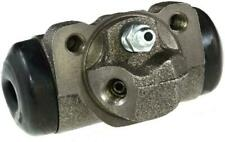 Wheel Cylinder Left Rear Bendix Brand Fits Ford E250 Econoline & Ford F250 F350