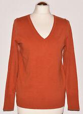 s.Oliver Damen-Pullover & -Strickware ohne Muster
