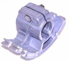 KRONES G-043-05-630-0 NECK PALLET ALUM NK RM 16 OZ PLASTIC G043056300
