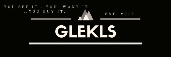 GLEKL's